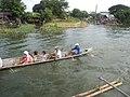 213Libad Festival procession Guagua Pampanga 40.jpg