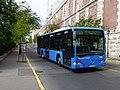 216-os busz (NKA-344).jpg