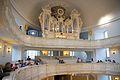 2160 Kościół Opatrzności Bożej. Foto Barbara Maliszewska.jpg