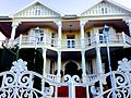 21 Belvedere Avenue, Oranjezicht, Cape Town.jpg