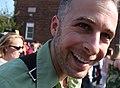 21a.FunkParade.VStreet.NW.WDC.3May2014 - Flickr - Elvert Barnes.jpg