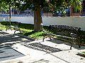 22.Moriles Parque.JPG