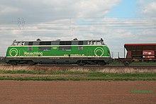 3fd10ee1750b5 DB Class V 200 - WikiVisually