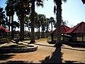 25-09-2013 Parque Pedro de Valdivia (9934338924).jpg