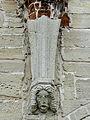 250513 Cistercian Abbey of Koprzywnica - monastery - 09.jpg