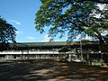 250San Mateo Rizal Landmarks Province 06.jpg