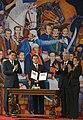 250 Aniversario del Generalísimo Don José María Morelos y Pavón. (21820175826).jpg