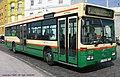 253 TCSFC MB O405N2 Hispano VOV(mar07) - Flickr - antoniovera1.jpg
