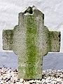 257 Grabkreuz, Heiligenberg (Süchteln) 2.jpg