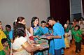 25th Annual Day of Sankalp (02).jpg