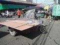 2644Baliuag, Bulacan Poblacion Proper 37.jpg