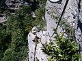 26470 Chalancon, France - panoramio.jpg