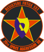 26th Space Aggressor Squadron.png