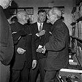27.05.1969. Don Clément Jacob. M; Maritain chez Privat. (1969) - 53Fi3463.jpg