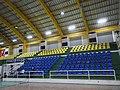 2712Bulacan Capitol Gymnasium 02.jpg