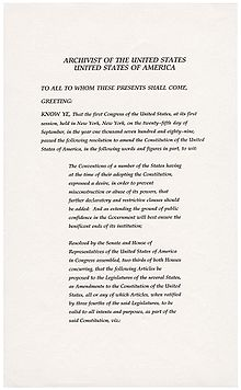 27th Amendment Pg1of3 AC.jpg
