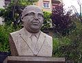 281 Monument a Álvaro Cunqueiro, de Guillermo Feal Otero.jpg