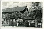 28213-Bärenfels-1951-Wohnhaus-Brück & Sohn Kunstverlag.jpg