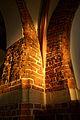 2833 Muzeum Architektury - kołatka. Foto Barbara Maliszewska.jpg