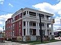 283 PAW Colonial Mansfield.JPG