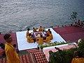 2891- Pooja ceremony Rishikesh (57704441).jpg