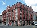 29-31 Dale Street, Manchester.jpg