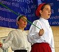 29.7.16 Prague Folklore Days 046 (28028901953).jpg