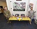 29th Combat Aviation Brigade Welcome Home Ceremony (41497801131).jpg