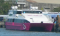 2GO Travel Catamaran in Iloilo.png