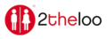 2TheLoo (logo).png