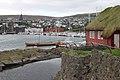 2 Torshavn 300918.jpg