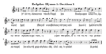 2nd Delphic Hymn section 1.png