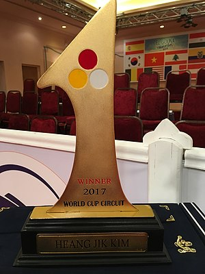 3-Cushion World Cup 2017-7-Trophy for overall winner 2017.jpg