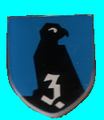 3.LWDiv.PNG