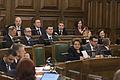 30.novembra Saeimas ārkārtas sēde (23320460612).jpg