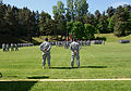 30th Medical Brigade Change of Command & Change of Responsibiliy Ceremony 150518-A-PB921-792.jpg