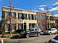30th Street NW, Georgetown, Washington, DC (45884108004).jpg