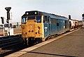 31190 - Doncaster (11887374334).jpg