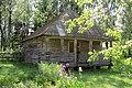 32-110-0061 комора із садиби священника.jpg