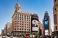 32429-Madrid (35705018053).jpg
