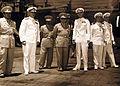 330-PS-6530a US Navy Carrier USS Franklin B. Roosevelt Rounds Cape Horn (2).jpg