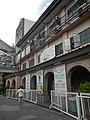 3302San Roque Santa Marta de Pateros Church Metro Manila 22.jpg