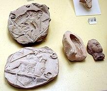 Pottery - Wikipedia