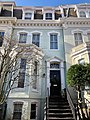 33rd Street NW, Georgetown, Washington, DC (45883405054).jpg