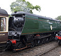 34070 Manston Severn Valley Railway.jpg