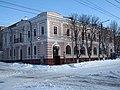 35-101-0324 Будівля колишньої єлисаветградської земської управи.jpg