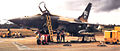 357th Tactical Fighter Squadron - Republic F-105D-25-RE Thunderchief - 61-0176 Korat 1969.jpg