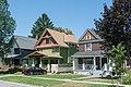3616-3612-3608 Archwood - Archwood Avenue Historic District.jpg