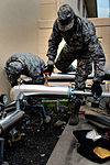 374th Civil Engineer Squadron Heating Ventilation and Air Conditioning Airmen 150421-F-WH816-006.jpg