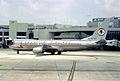 377ar - American Airlines Boeing 737-823, N951AA@MIA,03.09.2005 - Flickr - Aero Icarus.jpg